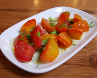 Palo alto restaurant delivery delivery service for Anatolia mediterranean cuisine nyc